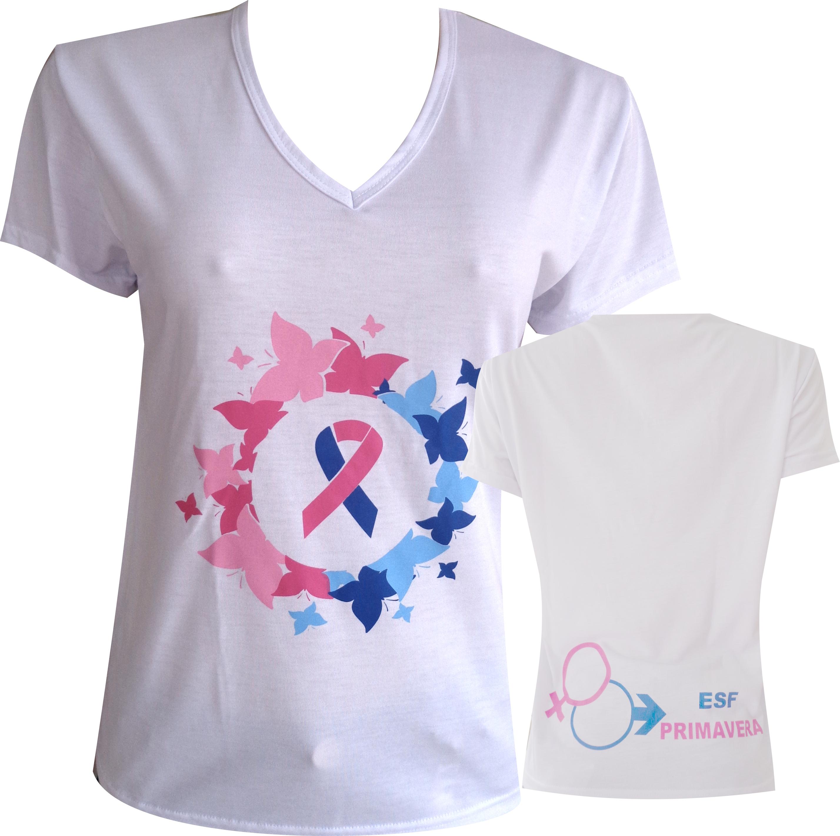 74a73e59f Camiseta em pv antipilling